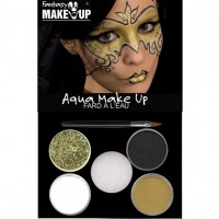 Face painting sets