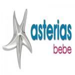Asterias Bebe