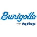 Bourigotto