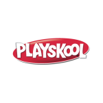 Playskool