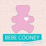 Bebe Cooney