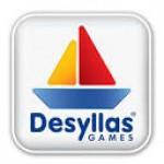 Desyllas Games