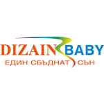 Dizain Baby
