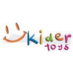 Kider Toys