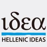 ΙΔΕΑ hellenic design AE