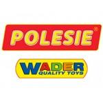 Polesie - Wader