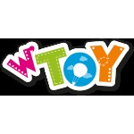 W Toy